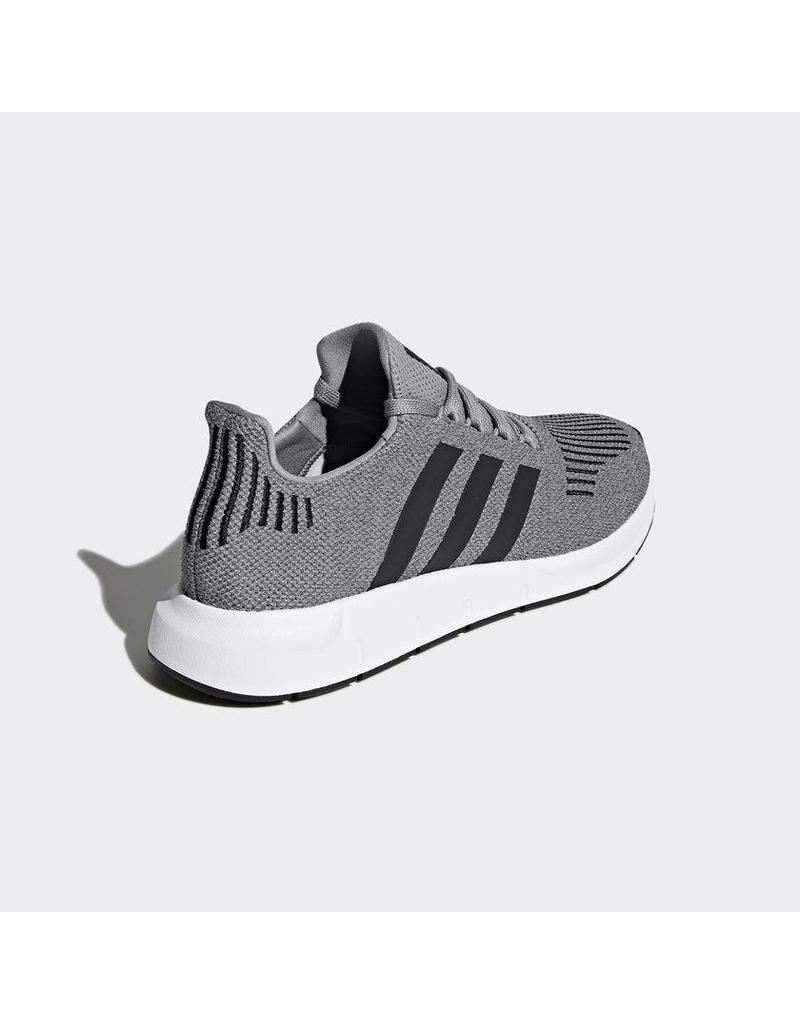ADIDAS ADIDAS HOMMES SWIFT RUN CQ2115