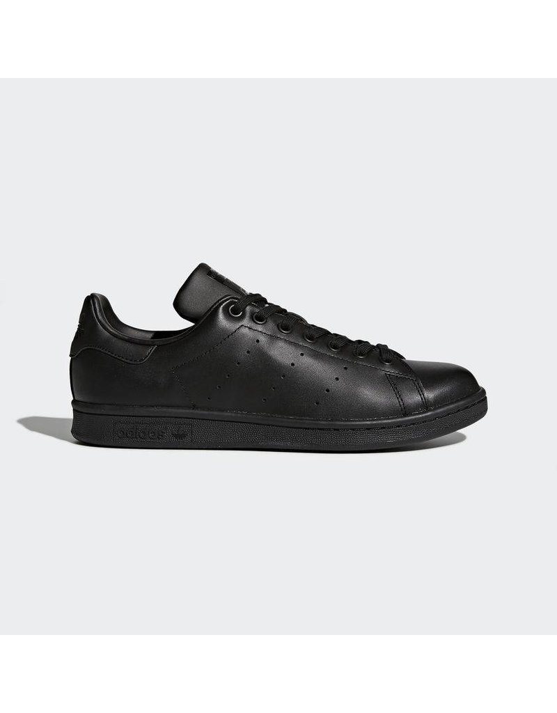 ADIDAS ADIDAS MEN'S STAN SMITH M20327