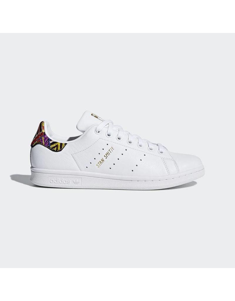 ADIDAS ADIDAS WOMEN'S STAN SMITH CQ2814