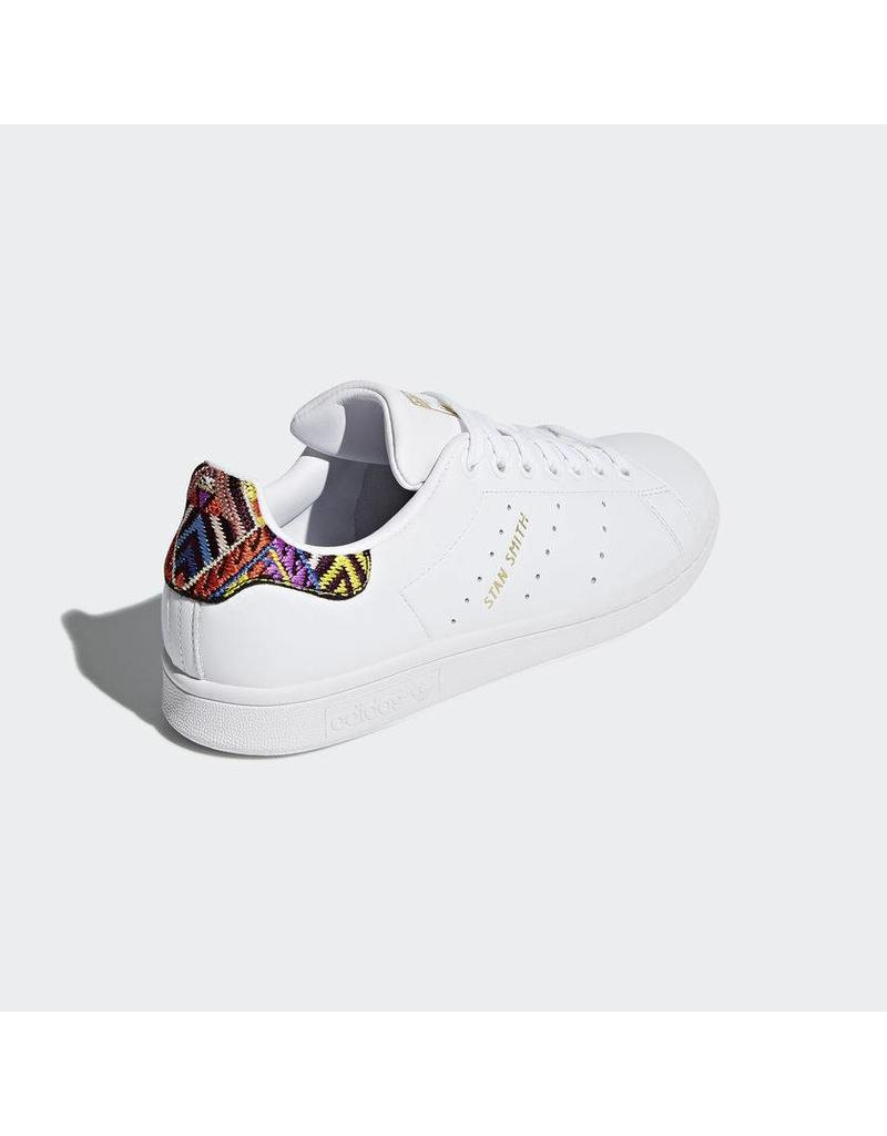 ADIDAS ADIDAS FEMMES STAN SMITH CQ2814