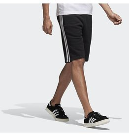 ADIDAS ADIDAS HOMMES 3-STRIPES SHORT CW2980