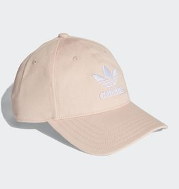 ADIDAS ADIDAS TREFOIL CAP CV8143