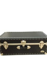 EVERLITE TRUNK 32'' x 16'' x 13''