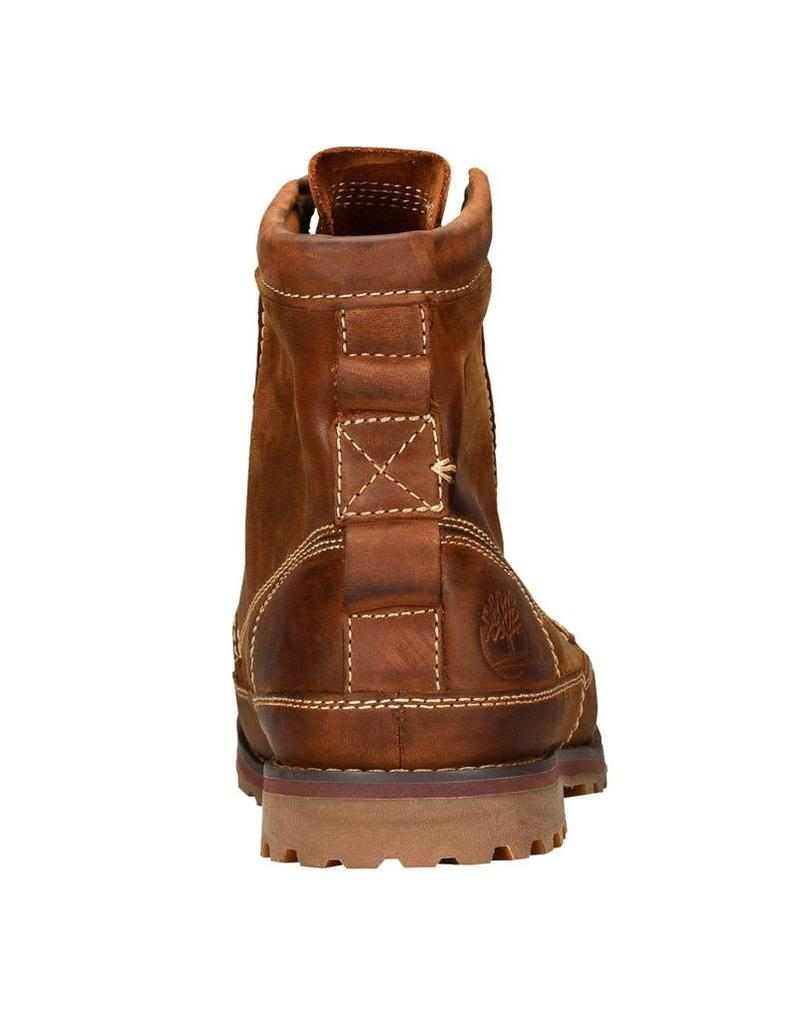 TIMBERLAND TIMBERLAND MEN'S EARTH KEEPERS ORIGNAL 15551