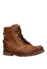 TIMBERLAND TIMBERLAND HOMMES EARTH KEEPERS ORIGNAL 15551