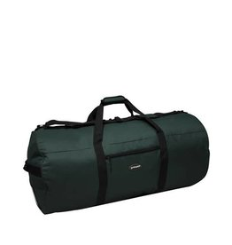 LUGGER DUFFLE BAG 40''X20'' 1526