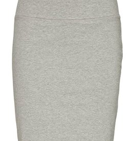 KAFFE KAFFE WOMEN'S SKIRT 501040