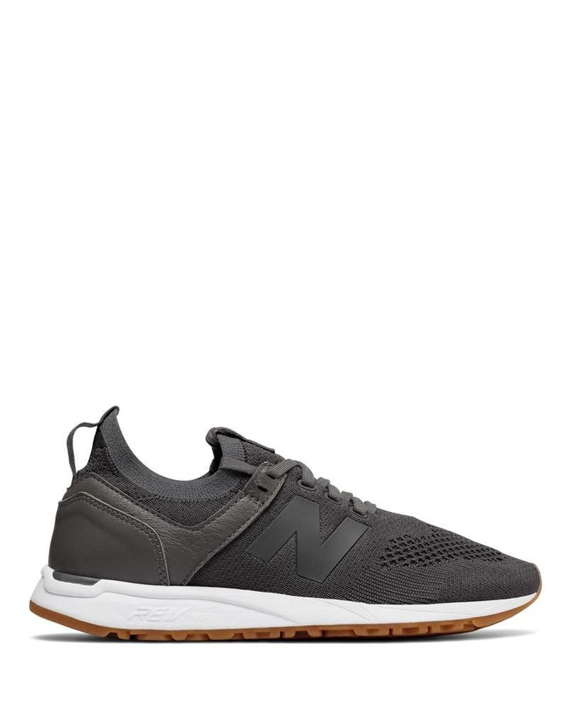 NEW BALANCE NEW BALANCE WOMEN'S DECONSTRUCTED WRL247SY