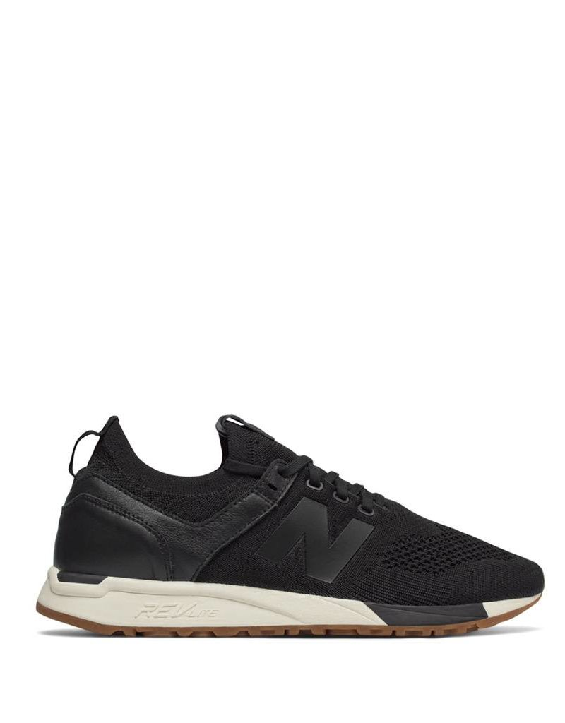 NEW BALANCE NEW BALANCE MEN'S DECONSTRUCTED MRL247DB