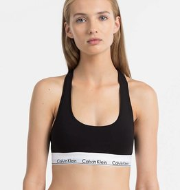 CALVIN KLEIN CALVIN KLEIN FEMMES BRASSIERE F3785