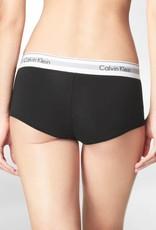 CALVIN KLEIN CALVIN KLEIN W CALECON BOXER F3788