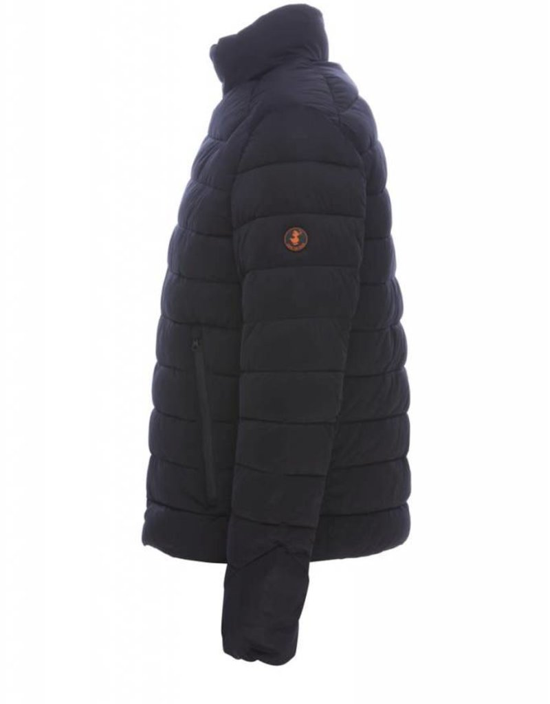 SAVE THE DUCK SAVE THE DUCK D3642M SOLD SHORT PUFFER