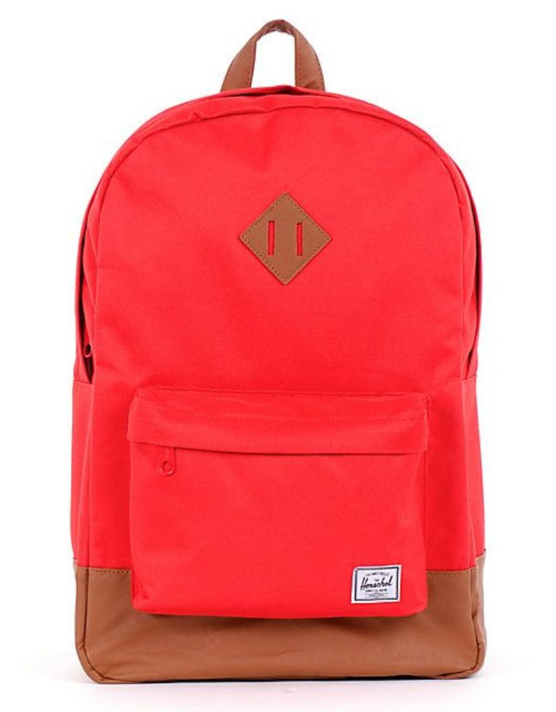 HERSCHEL SUPPLY CO. HERSCHEL HERITAGE | CLASSIC