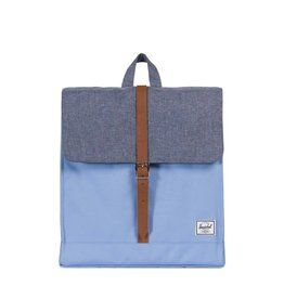 HERSCHEL SUPPLY CO. HERSCHEL CITY MID | CLASSIC