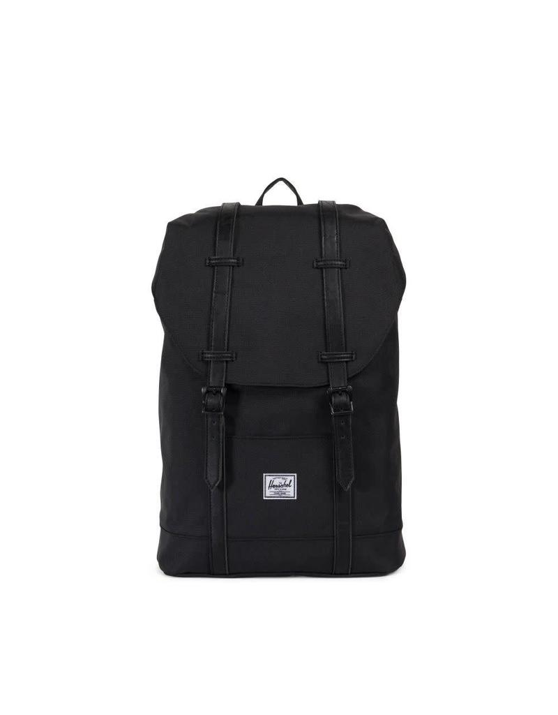 HERSCHEL SUPPLY CO. HERSCHEL RETREAT MID | CLASSIC
