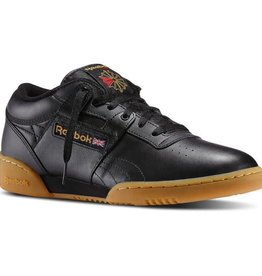 REEBOK REEBOK MEN'S WORK OUT LOW 67107