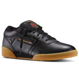REEBOK REEBOK HOMMES WORK OUT LOW 67107