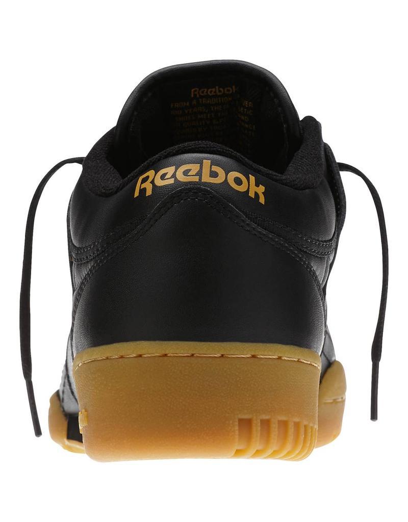 REEBOK REEBOK MEN'S WORK OUT LOW 67107