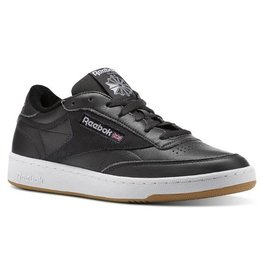 REEBOK REEBOK MEN'S CLUB C 85 ESTL CM8795