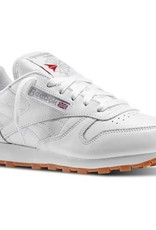 REEBOK REEBOK WOMEN'S CLASSIC LEATHER 49801