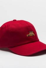 RVLT RVLT UNISEX CAP 9231 CAR