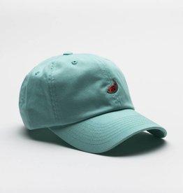 RVLT RVLT UNISEX CAP 9231 MEL