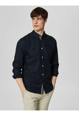 SELECTED SELECTED MEN'S HONE FRANK SHIRT 16060812