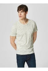 SELECTED SELECTED HOMMES MAGNUS O-NECK TEE 16060728