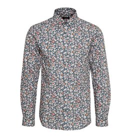 MATINIQUE MATINIQUE MEN'S SHIRT 30202594