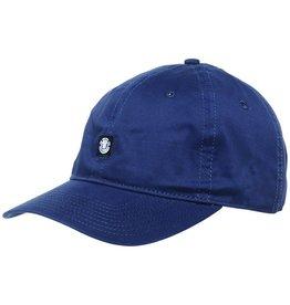 ELEMENT ELEMENT UNISEX CAP MAHTLFLD