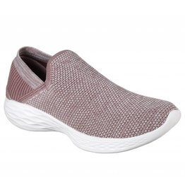 SKECHERS SKECHERS WOMEN'S YOU RISE 14958