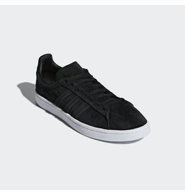 ADIDAS ADIDAS HOMMES CAMPUS STITCH AND T BB6745