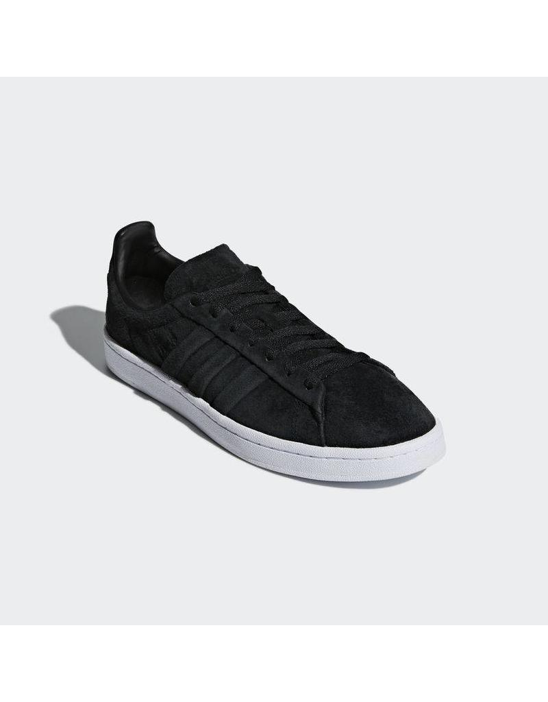 ADIDAS ADIDAS MEN'S CAMPUS STITCH AND T BB6745
