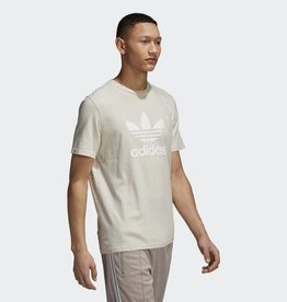 ADIDAS ADIDAS MEN'S TREFOIL T-SHIRT CX1894