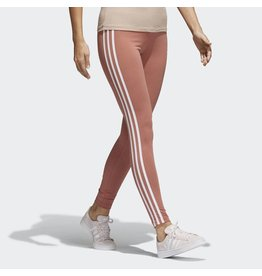 ADIDAS ADIDAS WOMEN'S 3 STRIPES LEGGING CE2444