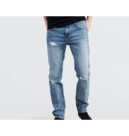 LEVI'S LEVI'S MEN'S 511 SLIM FIT 04511-2736