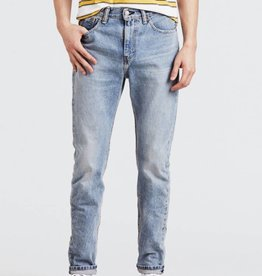 LEVI'S LEVI'S HOMMES SKINNY FIT 05510-0793