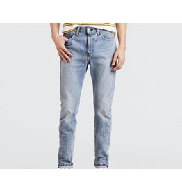 LEVI'S LEVI'S HOMMES 510 SKINNY FIT 05510-0793