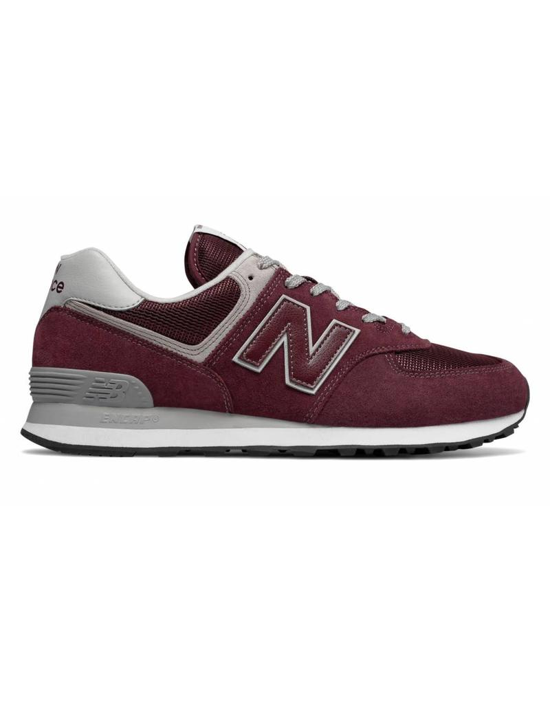 NEW BALANCE NEW BALANCE MEN'S ML574EGB