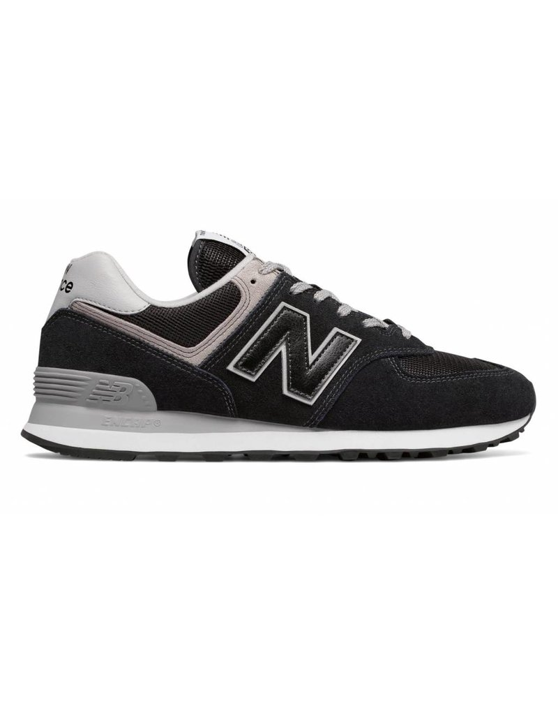 NEW BALANCE NEW BALANCE MEN'S ML574EGK