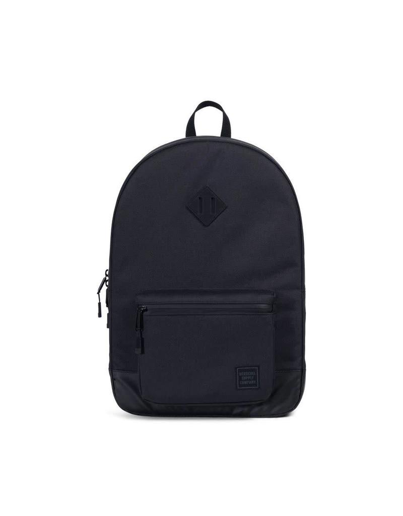 HERSCHEL SUPPLY CO. Herschel Ruskin | Aspect