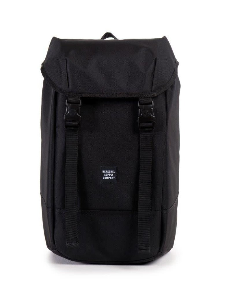 HERSCHEL SUPPLY CO. HERSCHEL IONA | ASPECT