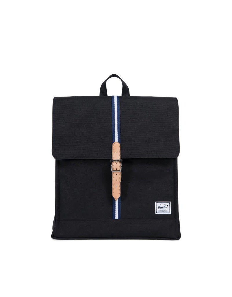 HERSCHEL SUPPLY CO. HERSCHEL CITY MID | OFFSET