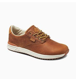 REEF REEF HOMMES MISSION LE CUIR 0A363S