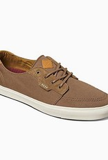 REEF REEF MEN'S BANYAN 2 0A3FE2