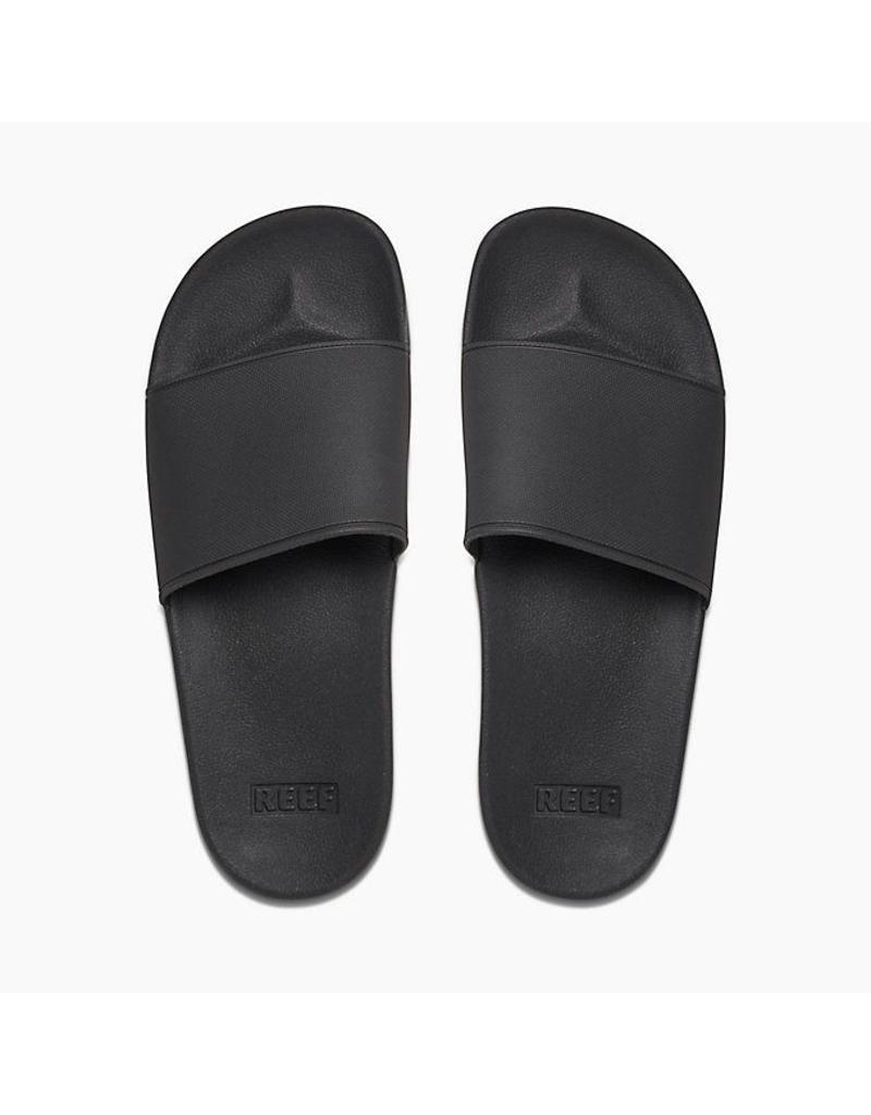 REEF REEF MEN'S SLIDELY 0A2XN3