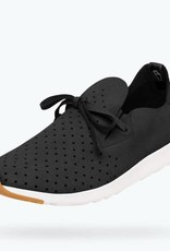 NATIVE NATIVE SHOES UNISEX APOLLO MOC 21104000