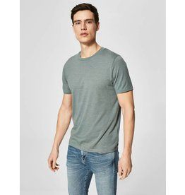 SELECTED SELECTED HOMMES O-NECK TEE 16059492