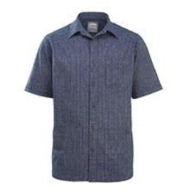 WOOLRICH WOOLRICH MEN'S HEMP SHIRT 6002