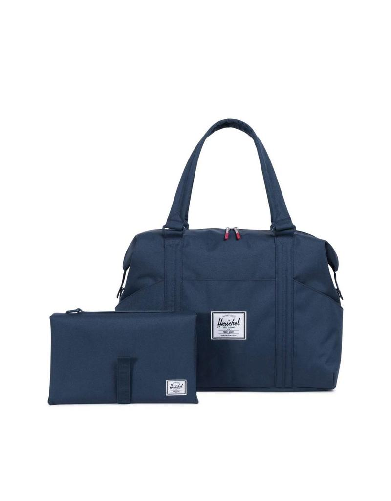 HERSCHEL SUPPLY CO. HERSCHEL STRAND | SPROUT